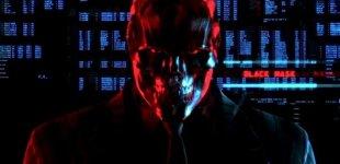 Batman: Arkham Origins. Видео #6