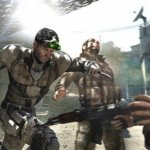 Скриншот Tom Clancy's Splinter Cell Blacklist – Изображение 36