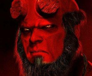 Режиссер нового «Хеллбоя» обещает море крови и практические эффекты!