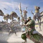 Скриншот Dynasty Warriors 9 – Изображение 23