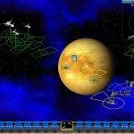 Скриншот Starships Unlimited 3 – Изображение 3