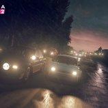 Скриншот Forza Horizon 2: Storm Island