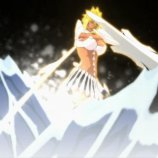 Скриншот Bleach: Soul Resurreccion