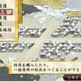 Скриншот Oreshika: Tainted Bloodlines – Изображение 1
