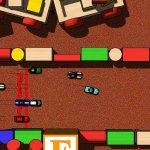 Скриншот Toy Cars – Изображение 5