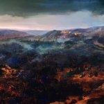 Скриншот The Witcher 3: Wild Hunt – Изображение 91