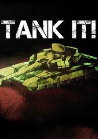 Обложка Tank it!