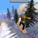 Скриншот Adrenaline Snowboarding