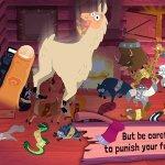 Скриншот Jack Lumber – Изображение 2