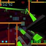 Скриншот Bit.Trip Core – Изображение 31