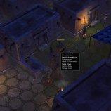 Скриншот Expeditions: Conquistador