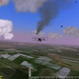 Скриншот Flyboys Squadron