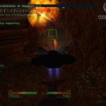 Скриншот Lander – Изображение 5