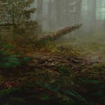 Скриншот The Vanishing of Ethan Carter – Изображение 17