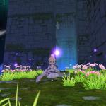 Скриншот Forward to the Sky – Изображение 6