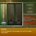 Скриншот Super Killer Hornet: Resurrection – Изображение 6