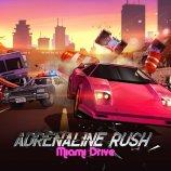 Скриншот Adrenaline Rush Miami