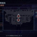 Скриншот Crackdown 2 – Изображение 5