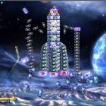 Скриншот Hyperballoid HD – Изображение 3