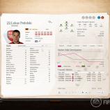 Скриншот FIFA Manager 14 – Изображение 7