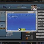 Скриншот Handball Manager 2010 – Изображение 27