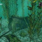 Скриншот Check Dive – Изображение 34