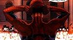 «Первый Мститель: Противостояние» — Та ли это Гражданская Война? - Изображение 15
