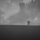 Скриншот The Lens