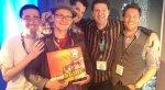 Sony разослала разработчикам подарочные консоли - Изображение 2