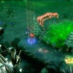 Скриншот Arena Wars Reloaded – Изображение 13