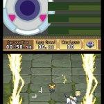 Скриншот Pokémon Ranger: Guardian Signs – Изображение 25