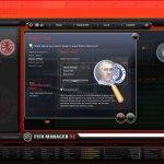 Скриншот FIFA Manager 08 – Изображение 18
