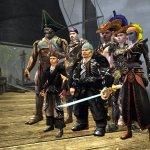 Скриншот Dungeons & Dragons Online – Изображение 117