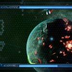 Скриншот Defenders of the Last Colony – Изображение 3