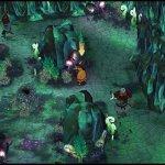 Скриншот The Mysterious Cities of Gold: Secret Paths – Изображение 3