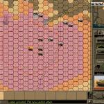 Скриншот Semper Fi – Изображение 8