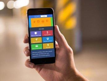 Apple приобрела разработчиков Workflow и сделала приложение бесплатным