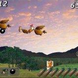 Скриншот Chicken Shoot – Изображение 3