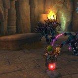 Скриншот The Jak and Daxter Collection – Изображение 12