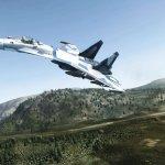 Скриншот Jane's Advanced Strike Fighters – Изображение 25