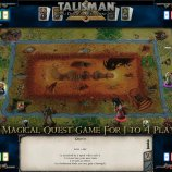 Скриншот Talisman: Digital Edition – Изображение 3