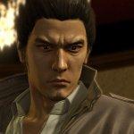 Скриншот Yakuza 5 – Изображение 59