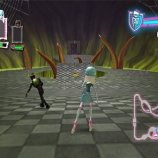Скриншот Monster High: Skultimate Roller Maze