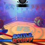 Скриншот Battle Stuff – Изображение 4
