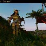 Скриншот Dragon Empires – Изображение 75