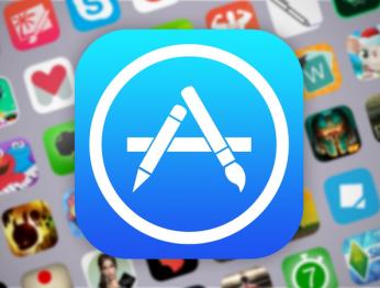 Apple назвала лучшие приложения, музыку и фильмы 2016 года
