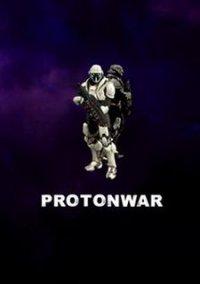 Обложка Protonwar