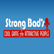 Обложка Strong Bad's Cool Game for Attractive People - Episode 1: Homestar Ruiner