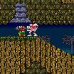 Скриншот SEGA Mega Drive Classic Collection Volume 3 – Изображение 7