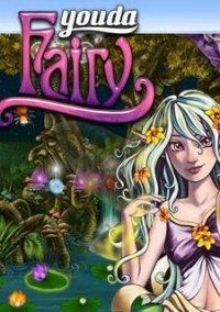 Обложка Youda Fairy